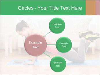 0000080816 PowerPoint Template - Slide 79
