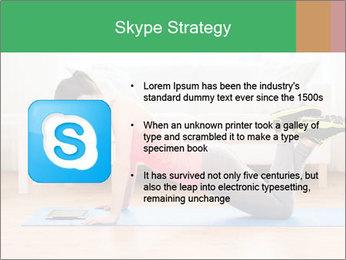 0000080816 PowerPoint Template - Slide 8