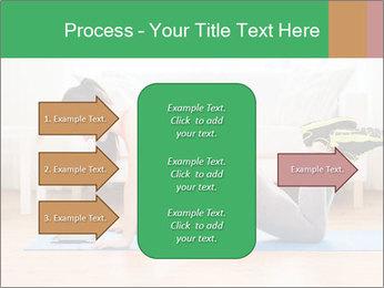 0000080816 PowerPoint Template - Slide 85