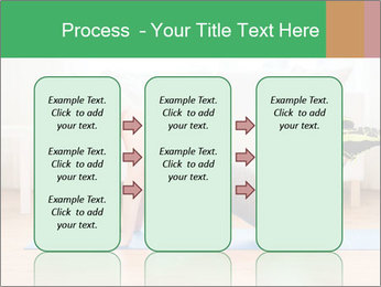 0000080816 PowerPoint Template - Slide 86