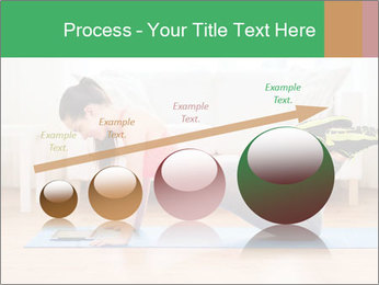 0000080816 PowerPoint Template - Slide 87