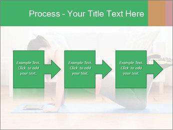 0000080816 PowerPoint Template - Slide 88