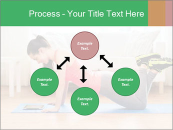 0000080816 PowerPoint Template - Slide 91