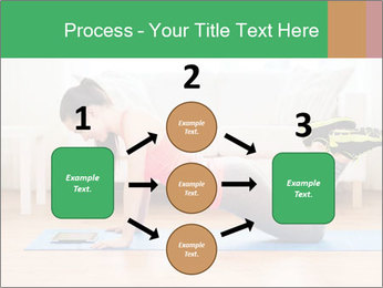0000080816 PowerPoint Template - Slide 92