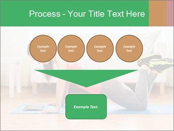 0000080816 PowerPoint Template - Slide 93