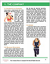 0000080816 Word Templates - Page 3