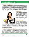 0000080816 Word Templates - Page 8