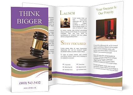 0000080817 Brochure Template