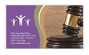 0000080817 Business Card Templates