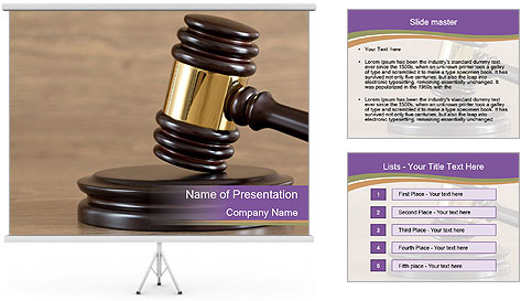 0000080817 PowerPoint Template