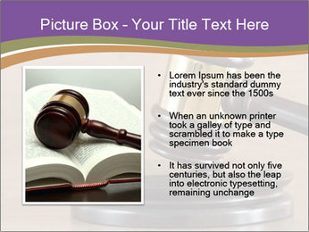 0000080817 PowerPoint Template - Slide 13
