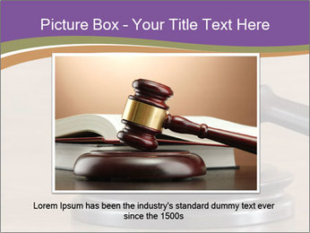 0000080817 PowerPoint Template - Slide 15