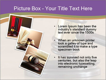 0000080817 PowerPoint Template - Slide 17