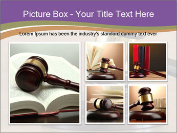 0000080817 PowerPoint Template - Slide 19