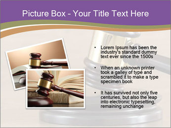 0000080817 PowerPoint Template - Slide 20