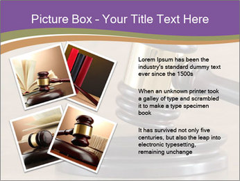 0000080817 PowerPoint Template - Slide 23