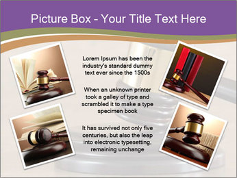 0000080817 PowerPoint Template - Slide 24