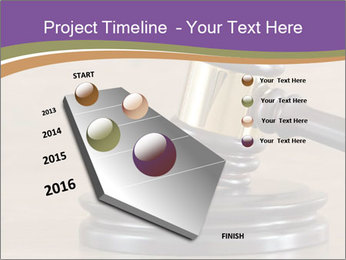 0000080817 PowerPoint Template - Slide 26