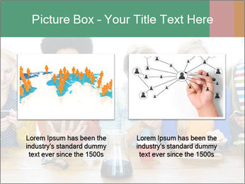 0000080818 PowerPoint Template - Slide 18
