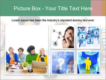 0000080818 PowerPoint Template - Slide 19