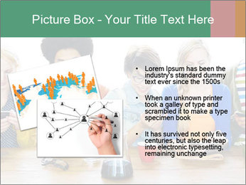 0000080818 PowerPoint Template - Slide 20