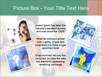 0000080818 PowerPoint Template - Slide 24