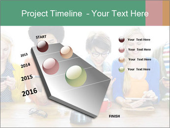 0000080818 PowerPoint Template - Slide 26