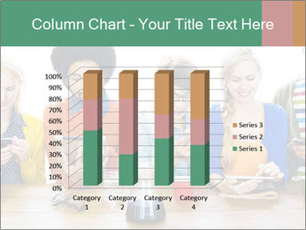 0000080818 PowerPoint Template - Slide 50