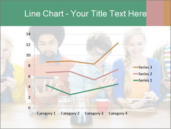 0000080818 PowerPoint Template - Slide 54