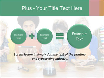 0000080818 PowerPoint Template - Slide 75