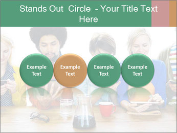 0000080818 PowerPoint Template - Slide 76