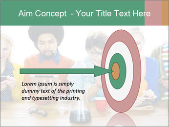 0000080818 PowerPoint Template - Slide 83