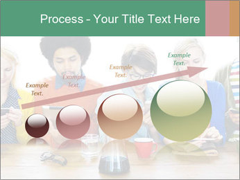 0000080818 PowerPoint Template - Slide 87