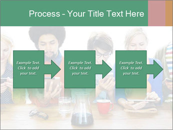 0000080818 PowerPoint Template - Slide 88
