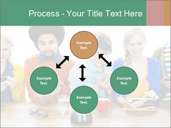0000080818 PowerPoint Template - Slide 91