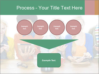 0000080818 PowerPoint Template - Slide 93
