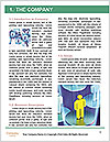 0000080818 Word Template - Page 3
