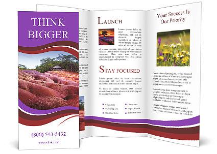 0000080819 Brochure Templates
