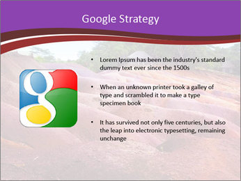 0000080819 PowerPoint Templates - Slide 10