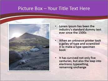 0000080819 PowerPoint Template - Slide 13