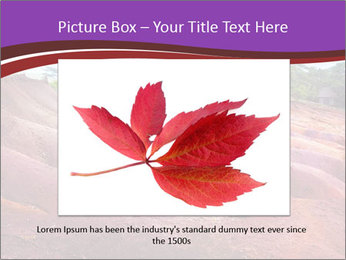 0000080819 PowerPoint Template - Slide 15