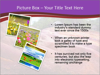 0000080819 PowerPoint Template - Slide 17
