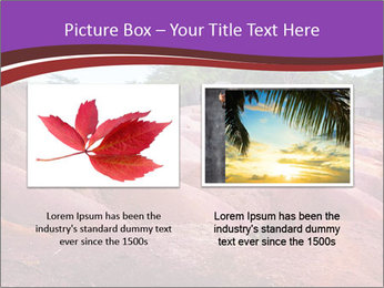 0000080819 PowerPoint Template - Slide 18