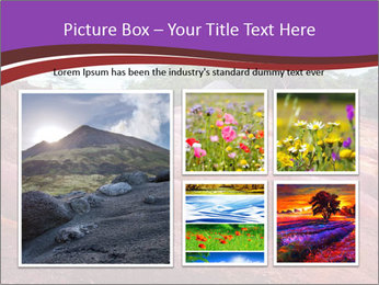 0000080819 PowerPoint Template - Slide 19