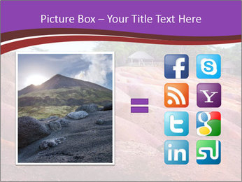 0000080819 PowerPoint Template - Slide 21