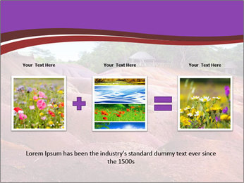 0000080819 PowerPoint Template - Slide 22