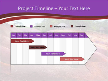 0000080819 PowerPoint Template - Slide 25