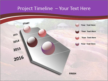 0000080819 PowerPoint Template - Slide 26