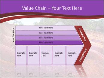 0000080819 PowerPoint Templates - Slide 27