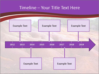 0000080819 PowerPoint Templates - Slide 28